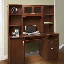 Furniture To Love by Fetching Week 5 Furniture Deals Office Supplies Portland Maine