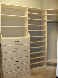 peachy closet storage shelves fine design shelving