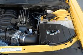 2013 dodge challenger cold air intake 2011 2015 dodge challenger srt 6 4l volant cold air intake system