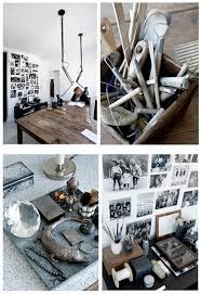 home of bitte kai rand u2013 designer nordic bliss