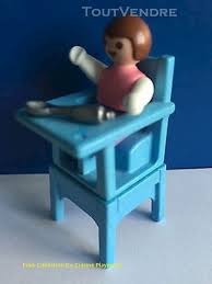 playmobile cuisine playmobil cuisine maison frais collection de cuisine playmobil