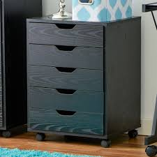 the importance of having 5 drawer file cabinet file cabinet