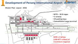 pen penang international airport page 77 skyscrapercity