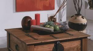 coffee tables log coffee table incredible log coffee table base