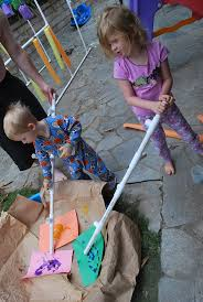 67 best balls and ramps images on pinterest preschool science