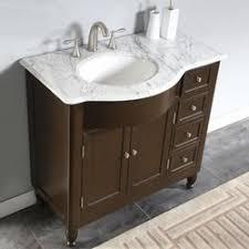 bathroom vanity plus 57 photos kitchen bath 1201 n
