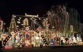 tacky light tour richmond 2016 five things you didn t know about richmond virginia