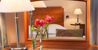 le bureau brest le continental brest 4 hotel services free wifi bar