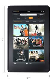 amazon black friday kindle 2 amazon com kindle fire previous generation 1st kindle store