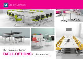 Office Canteen Design by Lee U0026 Plumpton Leeandplumpton Twitter