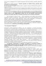relazione il gabbiano jonathan livingston il cerchio di eurinome associazione italiana promozione arte
