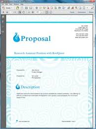 best 25 simple project proposal example ideas on pinterest