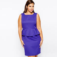 plus size blouses for work plus size work dresses fashion dresses