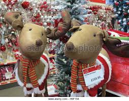 large reindeer stock photos large reindeer stock images alamy