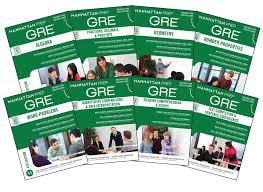 Examples Of Gre Essays Gre Essay Score Trueky Com Essay Free And Printable