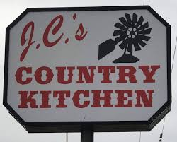 jc u0027s country kitchen goodnight country