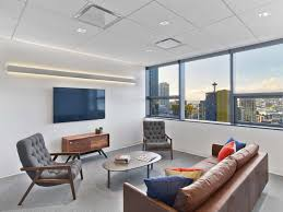 how to start an interior design business from home rapt studio designs office space for hbo to reimagine entertainment