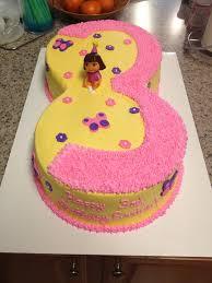 34 best dora party images on pinterest 3rd birthday birthday