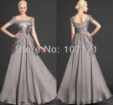discount price fashion for plus size women 2013 gorgeous new