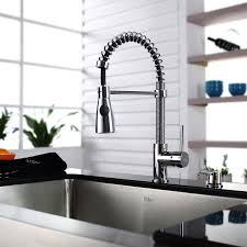 Kitchen Sink And Faucet Combo by Interior Drainboard Sink Farmhouse Kitchen Sink Deep Kitchen