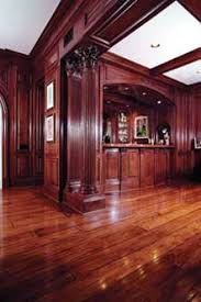 treesmart flooring engineered hardwood flooring