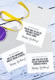 free printable birthday cards chickabug