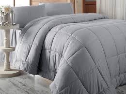 Jersey Knit Comforter Twin Jcmfq03gy 1 16cb978b Cb4c 440f B71c Fc45d2a211d0 800x Jpg V U003d1505770076