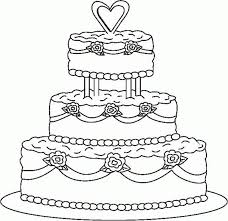 coloring pages for kids at wedding coloring home