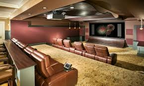 decor basement bar ideas appealing basement dry bar ideas