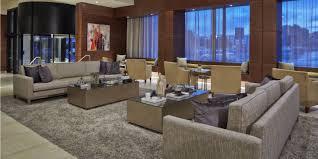 Living Room Sets Des Moines Ia Ac Hotel Des Moines East Village Ac Hotels