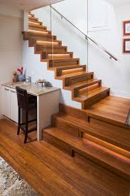 kitchen faucets calgary calgary painting stair treads staircase contemporary with lighting