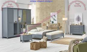 modern quilted bed head bedroom sets interior design