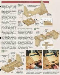 Sharpening Wheel For Bench Grinder 25 Best Woodwork Sharpening Images On Pinterest Woodwork