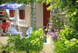 Flower Pot Holders For Fence - backyard decorative bracket flower box holder step stone plant