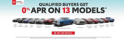 toyota dealer services toyota dealership san antonio tx used cars alamo toyota