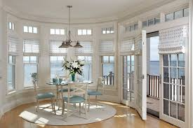 Drapes Dallas Dallas French Window Treatments Family Room Traditional With