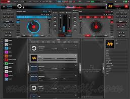 full version virtual dj 8 virtual dj pro 8 1 full version masterkreatif