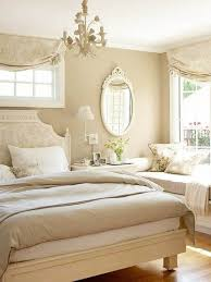 Neutral Color Best 25 Romantic Bedroom Colors Ideas On Pinterest Romantic
