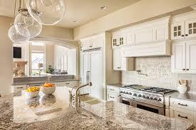 New Kitchen Design Trends by 15 Kitchen Design Trends We U0027ll See In 2016 My Blog
