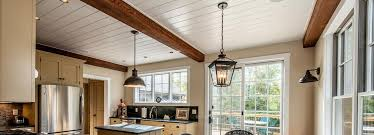 Post And Beam Floor Plans Post And Beam Homes By Yankee Barn Homes