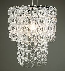 Muriel Chandelier Obsession Bubble Glass Chandelier Edit By Virginia Edit By