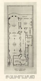 Boston College Floor Plans by 498 Best Floor Plans Images On Pinterest Architecture Floor