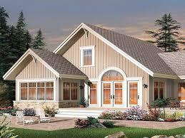 small farm house plans home design charming ideas small farm house plans home