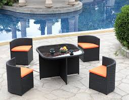 Used Outdoor Furniture - lummy outdoor patio furniture options and ideas as wells as ideas
