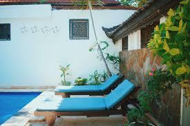 traveling gili trawangan lombok u0027s beautiful party island