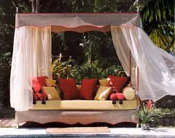 Pagoda Outdoor Furniture - 53 best umbrellas and shade images on pinterest umbrellas