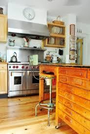 simple kitchen island chairs vintage wooden kitchen island designs kitchen island