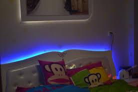 led bedroom lights bedroom mood lighting master bedroom mood lighting bedroom