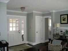 family room paint color ideas gray paint color gray paint color