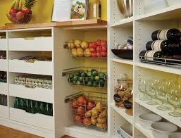 have your own secret room with these hidden walk in pantry design